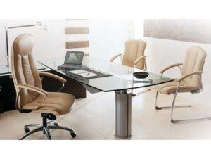 Bürostuhl-0048-2-d