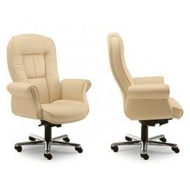 Sessel / Stühle