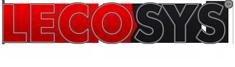 Lecosys –  individuelle Büromöbel und Planungen!