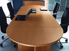 KOMPAS Meeting & Konferenz