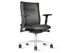 Bürostuhl-0005-2-d