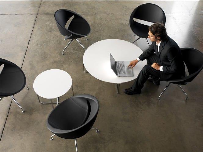 0005-4-Lounge-Sessel