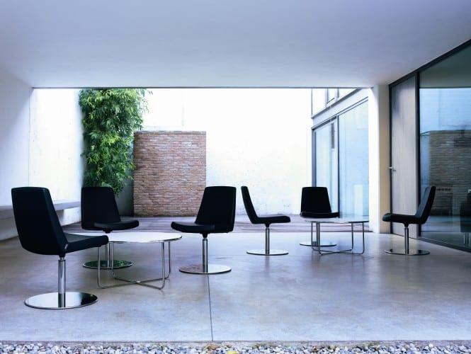 0006-4-Lounge-Sessel