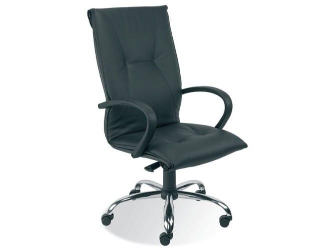 Bürostuhl-0010-2-d
