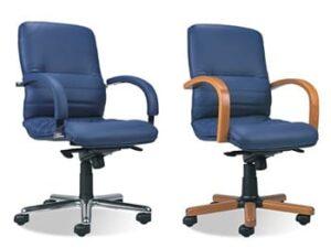 Bürostuhl-0014-2-d