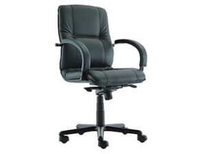 Bürostuhl-0019-2-d