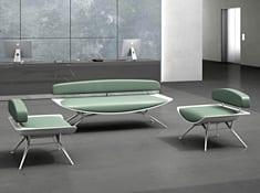 0026-4-Sofa - System