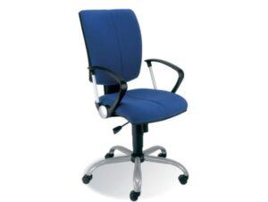 Bürostuhl-0027-2-d