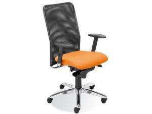 Bürostuhl-0028-2-d