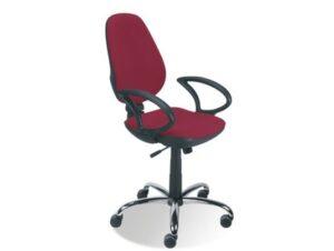 Bürostuhl-0031-2-d