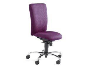 Bürostuhl-0032-2-d