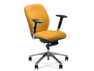 Bürostuhl-0033-2-d