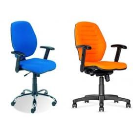 Bürostuhl-0035-2-d