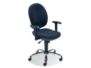 Bürostuhl-0036-2-d