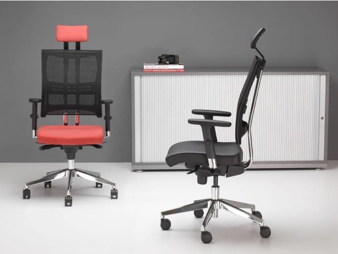 Bürostuhl-0039-2-d