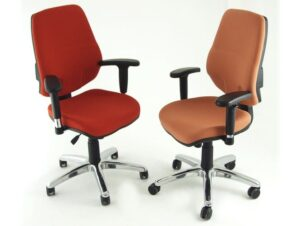 Bürostuhl-0041-2-d