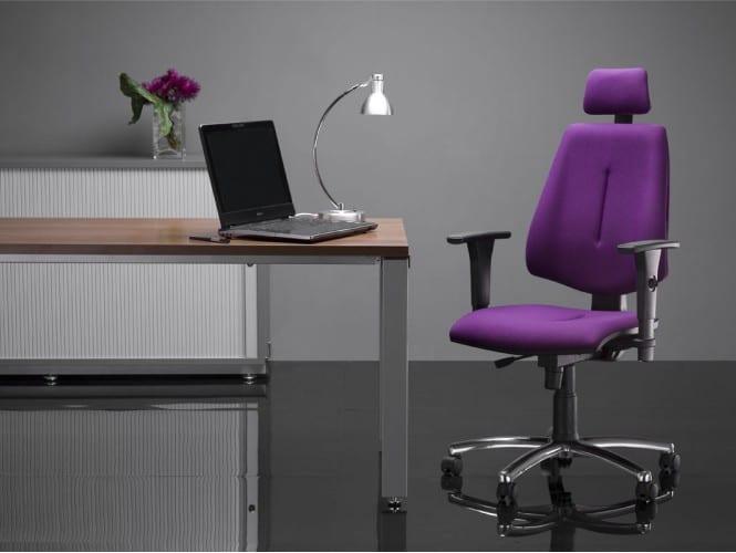 Bürostuhl-0042-2-d