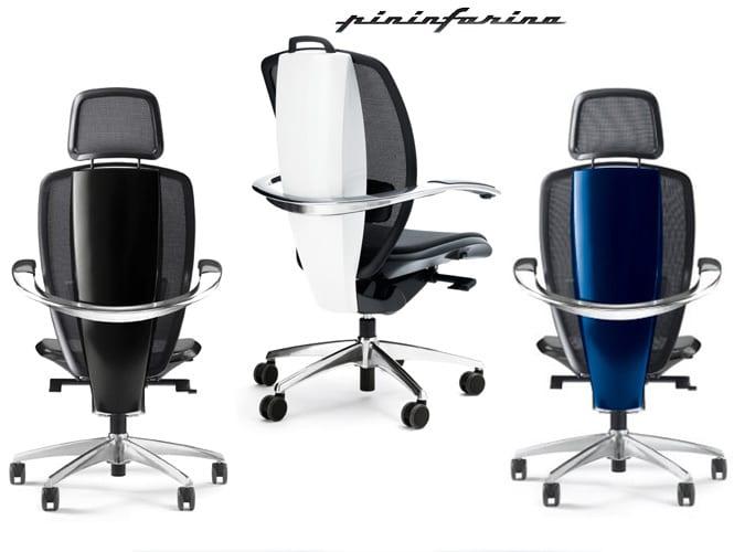 Bürostuhl-0044-2-d-Design-Stuhl