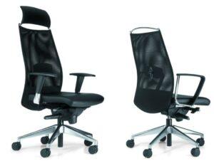 Bürostuhl-0045-2-d