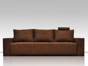 0047-4-Sofa - System