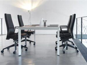 Bürostuhl-0047-2-d