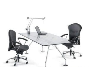 Bürostuhl-0049-2-d
