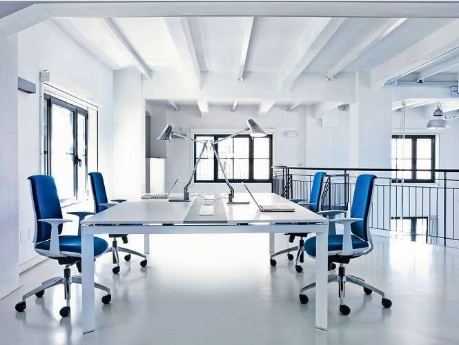 Bürostuhl-0050-2-d