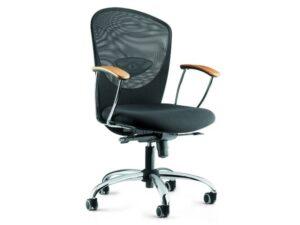 Bürostuhl-0051-2-d