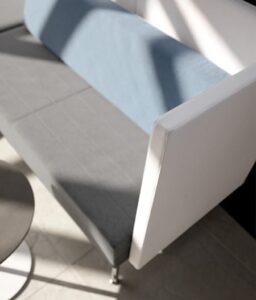 0042-4-Lounge-Sessel