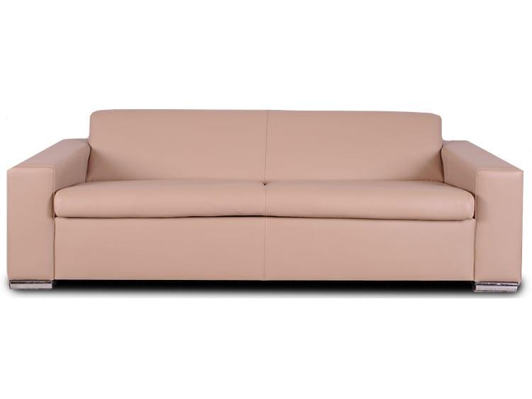 0046-4-Sofa - System