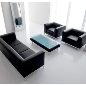 Sessel & Sofas