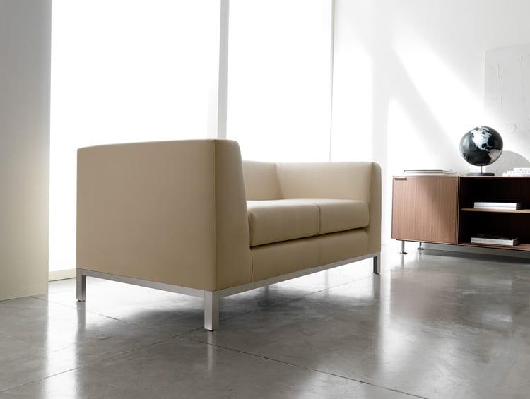 0002-4-Sofa-Programm