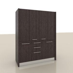 Miniküche K144