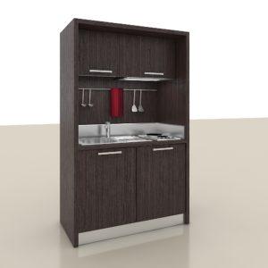 Miniküche K145