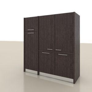 Miniküche K155