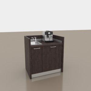 Miniküche K159