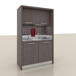 Miniküche K130