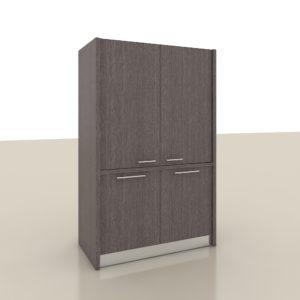 Miniküche K150